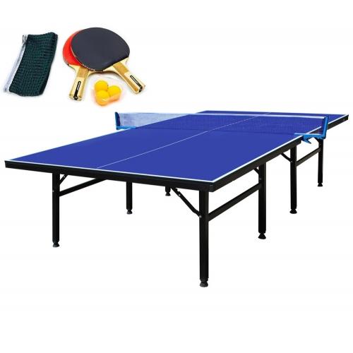 M16 Basic Феникс Теннисный стол для помещений