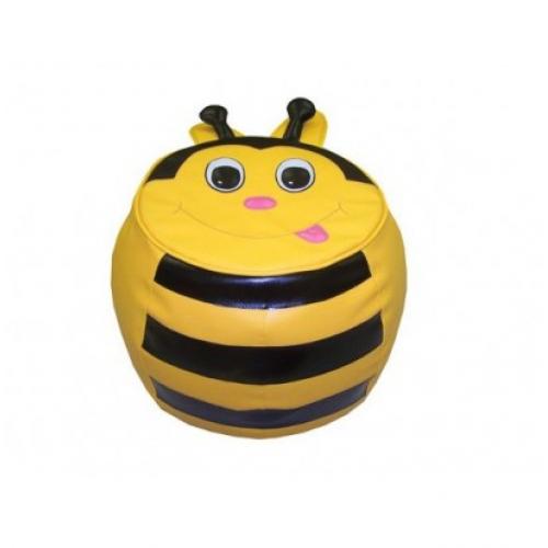 Пуфик Пчелка 40-35