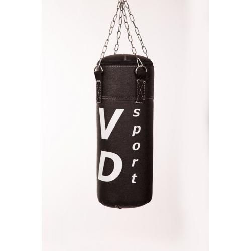 70 Ф28 Боксерский мешок (кирза)