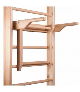 БРУСЬЯ к шведской стенке деревянные