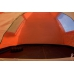 COLEMAN 1036  4-местная палатка