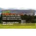 1012 GREEN CAMP 3-местная палатка