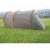 GREEN CAMP 1017 Трехместная палатка