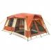 GREEN CAMP COPPER CANYON 1610 Шестиместная палатка