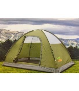 3005 GREEN CAMP 2-местная палатка