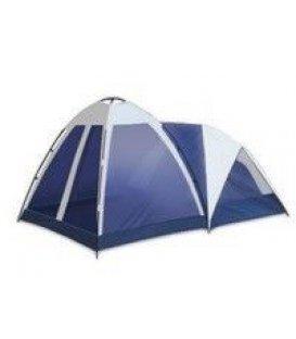 COLEMAN 1600  4-местная палатка
