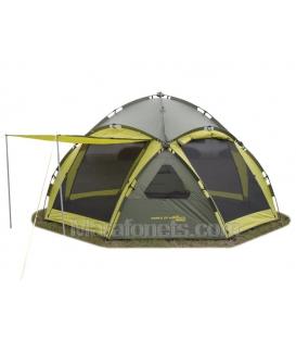 MAVERICK COSMOS 400  тент - шатер