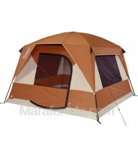 EUREKA COPPER CANYON 10 Пятиместная палатка