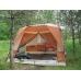 EUREKA COPPER CANYON 1610 Шестиместная палатка