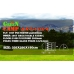 1004 Green Camp Четырехместная палатка