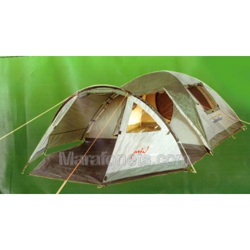 X-ART1504 Mimir Outdoor 3-местная палатка
