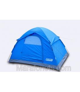 COLEMAN 1503 2-местная палатка