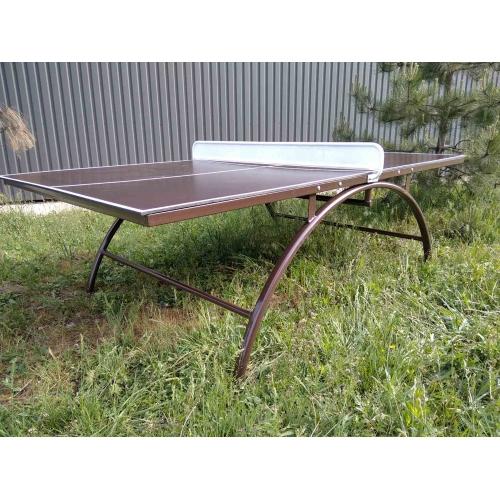 A-Street Вуличний тенісний стіл