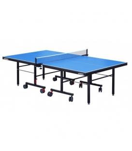 G-profi Профессиональный теннисный стол