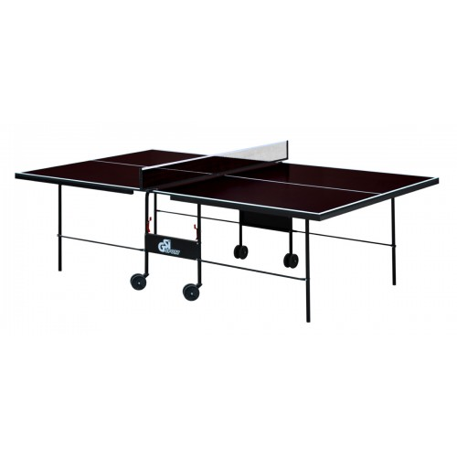 Athletic Street Уличный теннисный стол