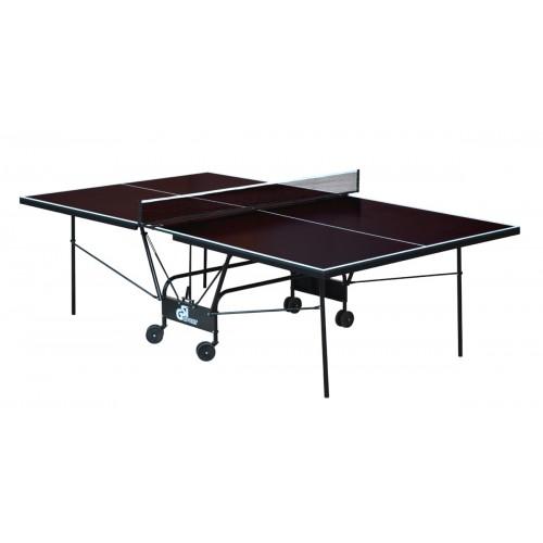 Compact Street Уличный теннисный стол
