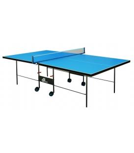 Athletic Outdoor Всепогодный теннисный стол