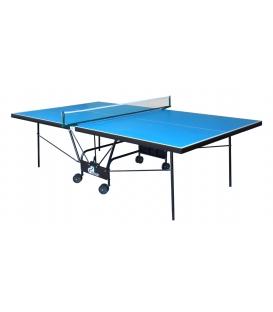 Compact Outdoor Всепогодный теннисный стол