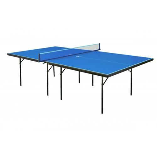 Hobby Strong Тенісний стіл для приміщень