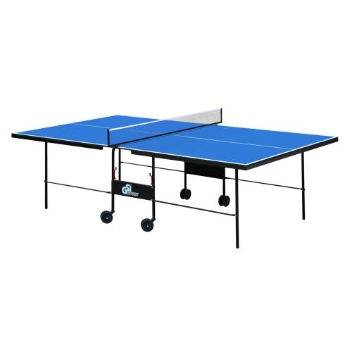 Athletic Premium Теннисный стол для помещений