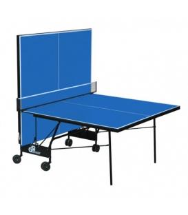 Compact Strong Теннисный стол складной