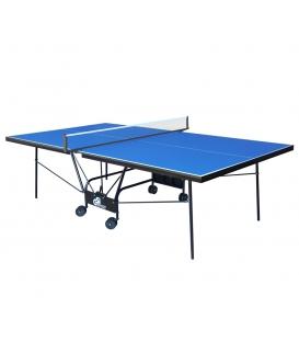 Compact Premium Теннисный стол для помещений