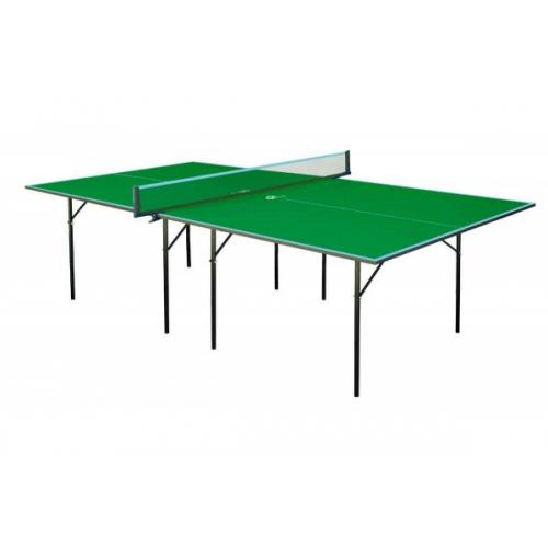 Hobby Light Тенісний стіл для закритих приміщень