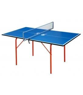Junior Теннисный стол для детей
