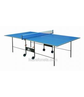 GSI-GK2|GP2 Теннисный стол для закрытых помещений