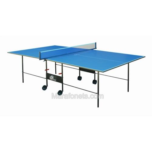 Athletic Light Теннисный стол для закрытых помещений