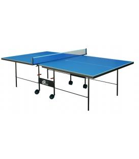 Athletic Strong Теннисный стол