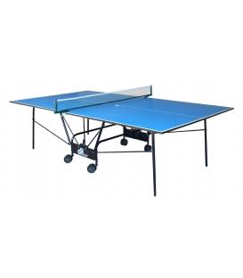 Compact Light   Стол для настольного тенниса