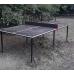 B-Street Вуличний тенісний стіл